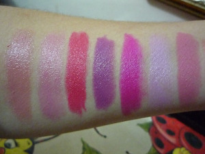 Swatches mac 1.jpg