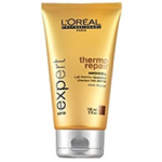 Thermo Repair L'Oreal