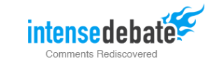 intensedebate-logo