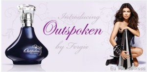 outspoken_header