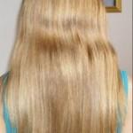Cada cabelo um tratamento: Ressecados