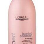 Testei: Lumino Contrast Shampoo