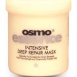 Comprei: Máscara de hidratação capilar Osmo Intensive Deep Repair