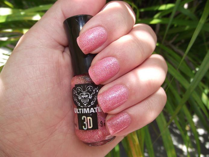 DSCF2556_thumb