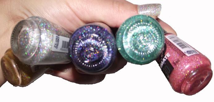 DSCF2873_thumb-5B7-5D
