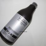 Resenha: Shampoo Grey Loreal para cabelos loiros amarelos
