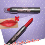 Liptastik Eyeko Lip Lover