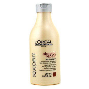Shampoo-Absolut-Repair-250ml_thumb1