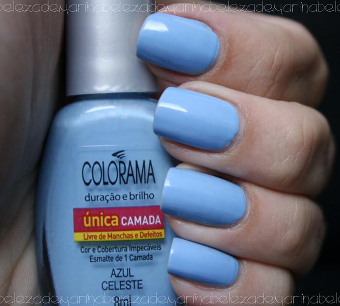 azul-252520celeste-252520-252520colorama-2525203_thumb-25255B1-25255D