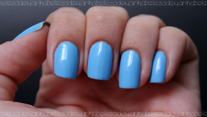 azul-252520celeste-252520-252520colorama-2525204_thumb-25255B2-25255D