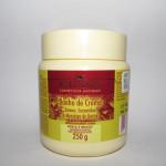 Resenha: Banho de creme Tutano, ceramidas e Karité / Bio Extratus