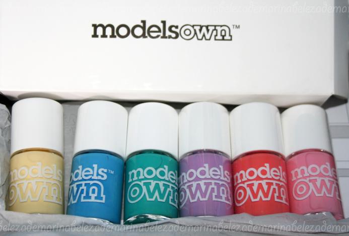 models-252520own_thumb