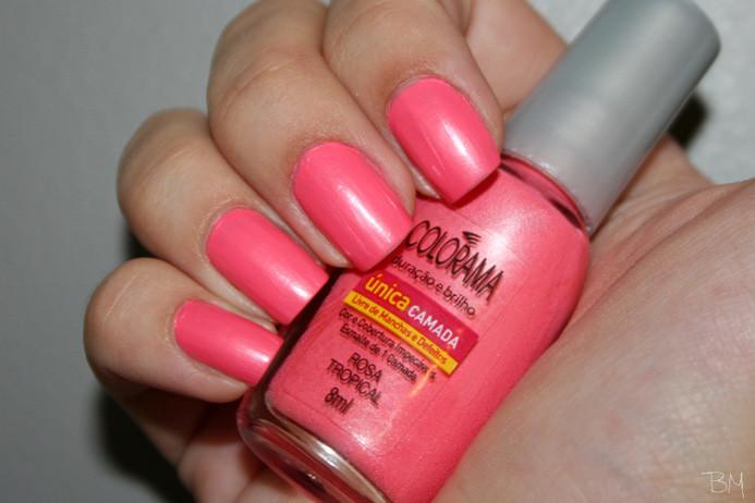 rosa-252520tropical-252520-252520colorama_thumb