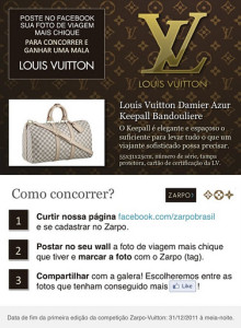 lv_blogs