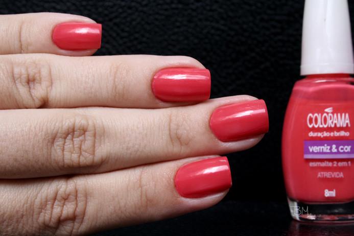 atrevida-252520-252520colorama2_thumb
