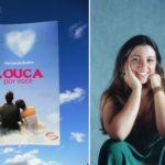 Resenha: Louca por Você de Fernanda Belém