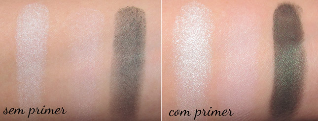 Trio do sombras Rockstar Color Trend Avon
