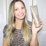 Resenha: Joico K-Pak Intense Hydrator Treatment
