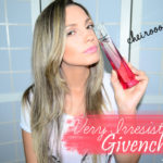 Very Irresistible Givenchy