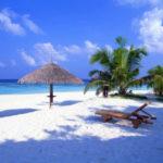 Praia: O que levar?