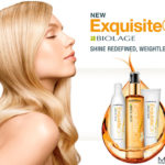 Comprinhas na BB: Exquisite Oil