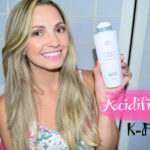 Resenha: Ph Balancer K-Pro/ acidficante