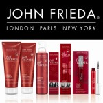 John Frieda na Feelunique