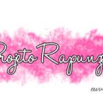 Projeto Rapunzel 2013 Agosto (mês de corte)