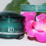Resenha: SH-RD Protein Cream NPPE