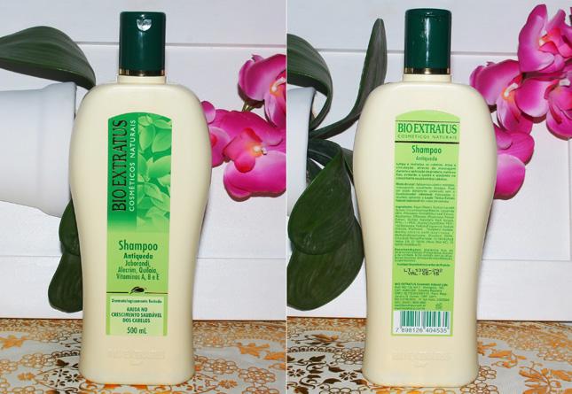 resenha shampoo jaborandi bio extratuseu vou de rosa cabelos e cosm ticos. Black Bedroom Furniture Sets. Home Design Ideas