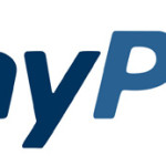 Sobre a proibição de alguns bancos com relação ao paypal (Bradesco, Santander e Itau)