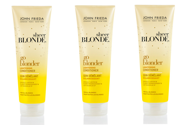 John_Frieda_Sheer_Blonde_Go_Blonder_Lightening_Conditioner_250ml_1370329530