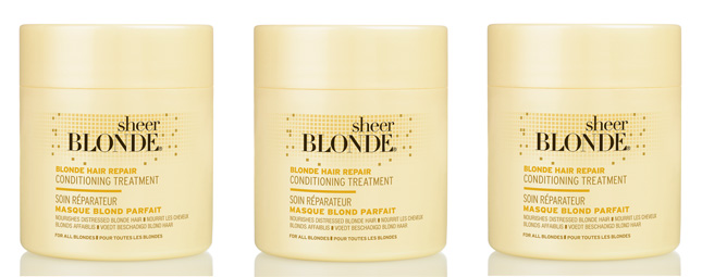 John_Frieda_Sheer_Blonde_Hair_Repair_Conditioning_Treatment_150ml_1370329531