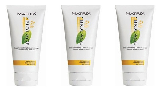 Matrix_Biolage_Smooththerapie_Deep_Smoothing_Leave1319635533