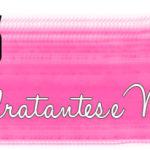 Top 5 máscaras hidratantes e nutritivas 2013