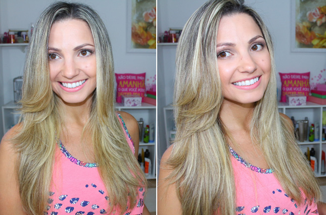 Resenha: Matrix total Results Moisture Conditioner