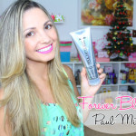 Resenha: Kit Paul Mitchel Forever blonde