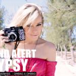 Trend Alert: Gypsy!
