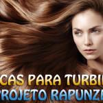 5 Dicas para Turbinar o Projeto Rapunzel!