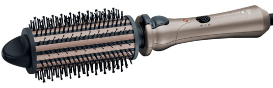 Remington_Keratin_Therapy_Pro_