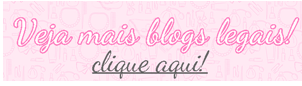 blogslegais