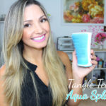 Resenha: Tangle Teezer Aqua Splash
