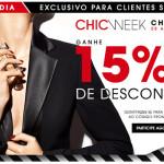15% off Sephora