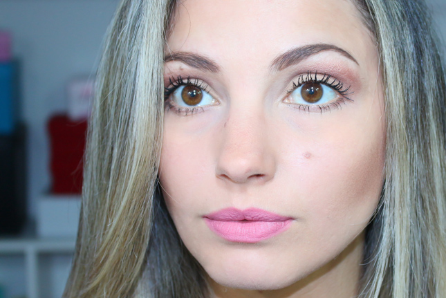 Corretivo Rimmel match perfection illuminating concealer