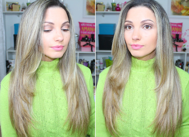 resenha Aussie 3 minutes miracle Frizz Remedy