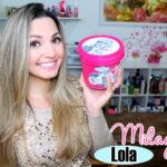 Resenha: Milagre Lola
