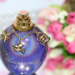 Resenha: Perfume Wonderstruck Taylo Swift