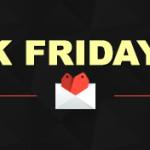 Black Friday 2014/ lista de desejos