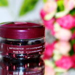 Resenha: Senscience True hue color protect treatment/ capsulas