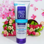 Resenha: Shampoo Dream Curl John Frieda